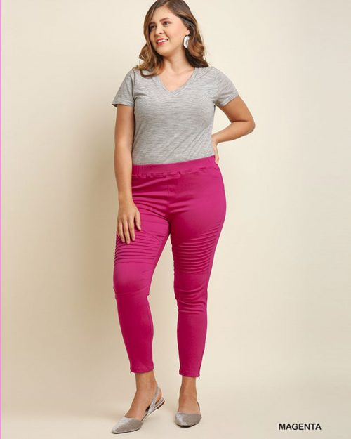 Curvy Hazel And Sage Girl Boutique Archives hQdxoCBrts